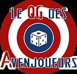 Bar à jeux Rouen QG des Avenjoueurs
