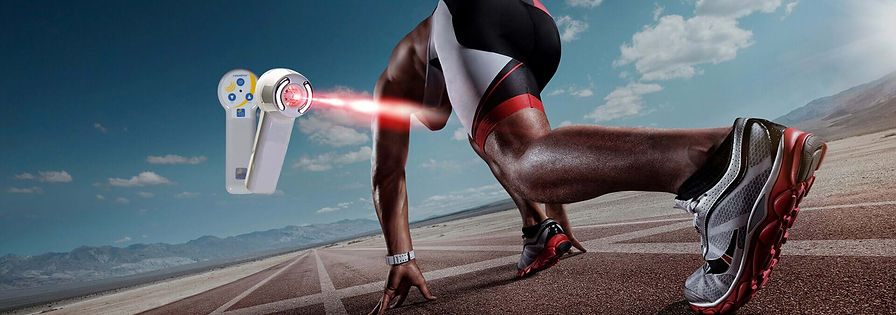 laser MR4 sportscorrect.jpg