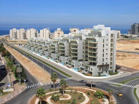 האם בנייה ירוקה מעלה את ערך הדירה