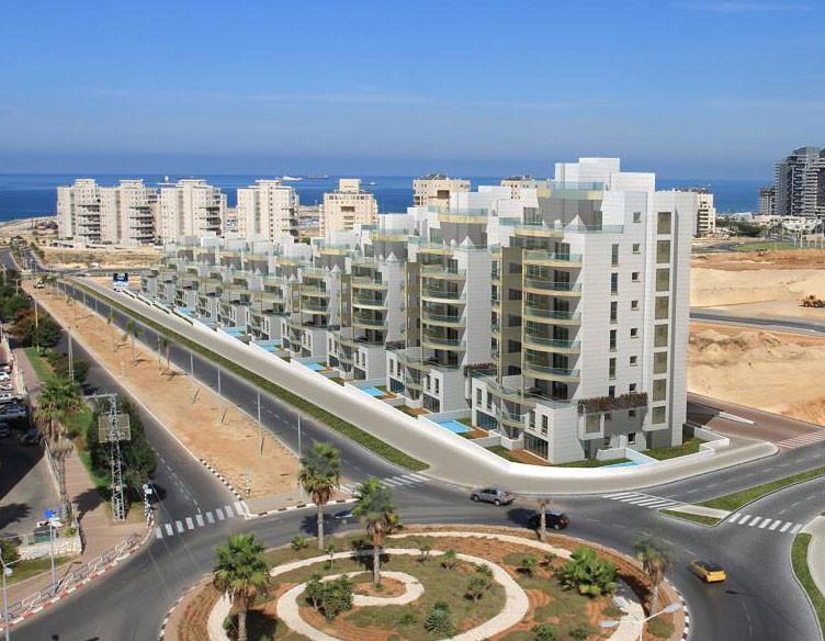 האם בנייה ירוקה מעלה את ערך הדירה   אוורגין