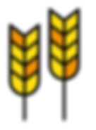 poplars logo-02.png