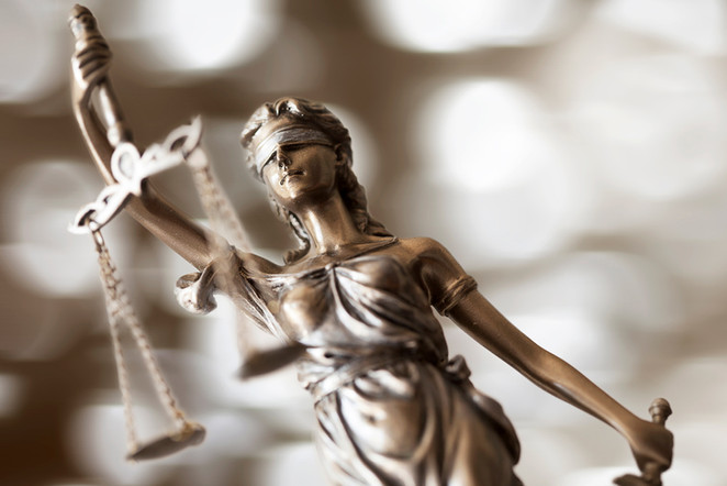 How to Help Your Lawyer Beat Your Criminal Charge