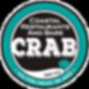 Coastal Restaurants and Bars