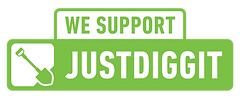 Logo-We-support-Justdiggit.png