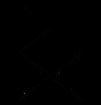 Bindrune1 small dark.png