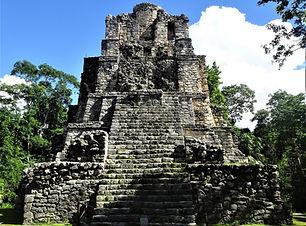 mayan ruin tours in mexico.jpg