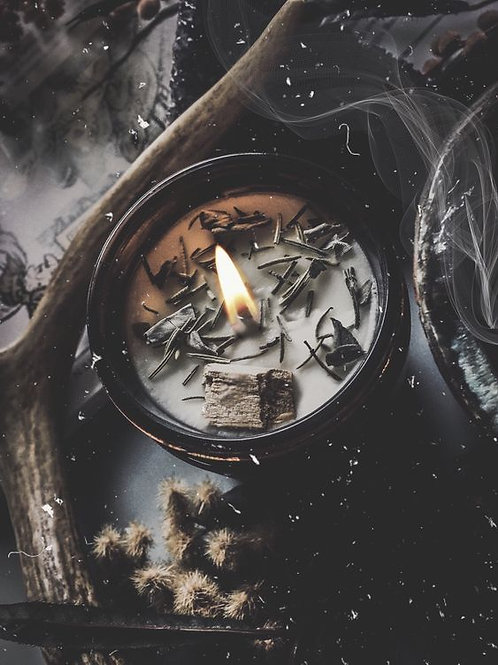 Spirit Guide & Ancestral Reading