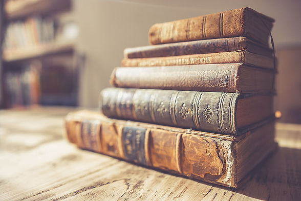 book-old-vintage-chipped-wallpaper-previ