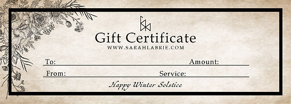 Yule, Christmas, Best Gifts, Witchy Gifts