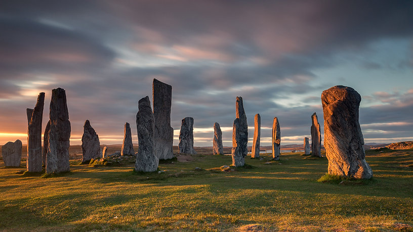 the-callanish-stones-during-sunrise-unit
