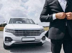 luxury-transportation-services-300x200.j