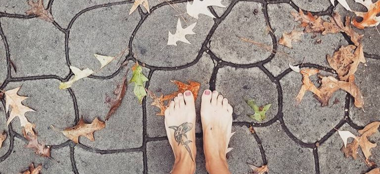 bare feet, bare foot, earthing, grounding, nature, outdoors, walking