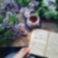 Blog _ Magic _ Folklore _Mythology _ Spe