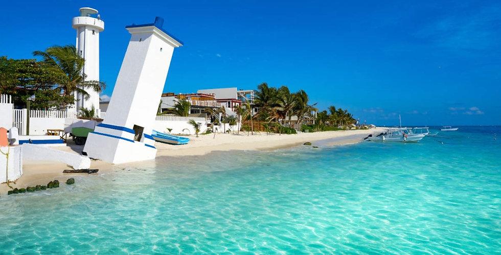 playa-puerto-morelos_edited.jpg