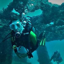 shipwreck scuba diving in mexico.jpg