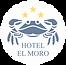 All inclusive dive resort puerto morelos