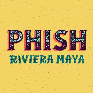 Phish Phever