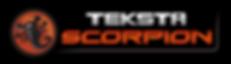Tekno Scorpion from Tekno Robotics