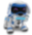 Tekno the Robotic Puppy 4.0, 4G