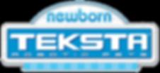 Tekno Newborns Interactive Robotic Pets
