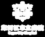 寒河江市立病院ロゴ