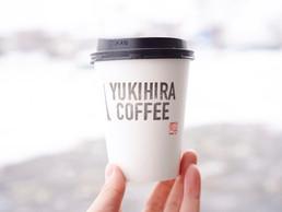 YUKIHIRA COFFEE