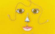 スクリーンショット 2019-05-15 14.09.36.png