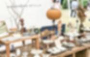 HamdworkStilla出店風景.jpg