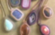 スクリーンショット 2019-05-15 13.51.32.png