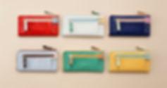 財布集合1.jpg