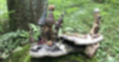 スクリーンショット 2019-05-16 16.23.05.png