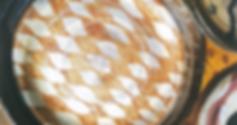 スクリーンショット 2019-05-16 17.46.57_edited.png