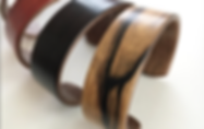 スクリーンショット 2019-05-15 14.32.59.png