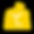 tetote_logo_icon2_2020-03.png