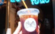 スクリーンショット 2019-05-08 10.03.47.png