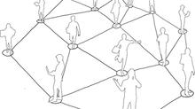 Samensmelting van de fysieke- en digitale werkplek (NL)