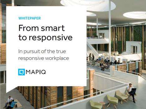 From smart to responsive (EN)