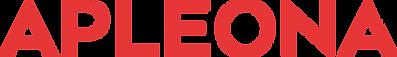 Apleona Logo.png