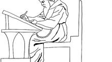 De kantoorwerkplek door de jaren heen (NL)