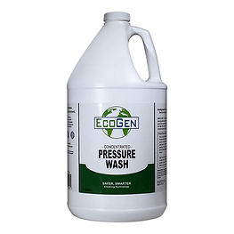 EcoGen-Power-Washer-Soap-Gallon.jpg