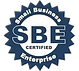 sbe-certification.png