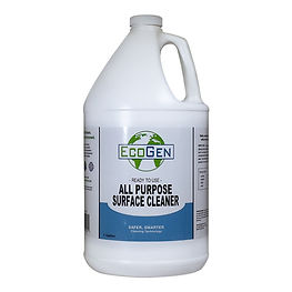 EcoGen-All-Purpose-Cleaner-Gallon.jpg