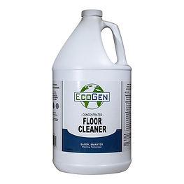 EcoGen-Floor-Cleaner-Gallon.jpg