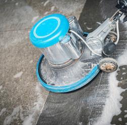 floor-scrubber.jpg