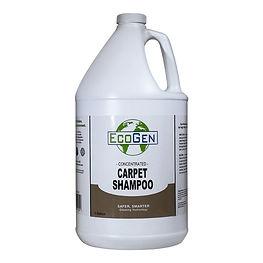 EcoGen-Carpet-Shampoo-Gallon.jpg
