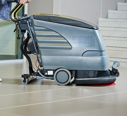 Floor-scrubbing-machine.jpg