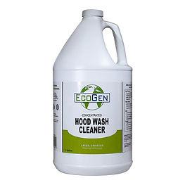 EcoGen-Hood-Cleaner-Gallon.jpg