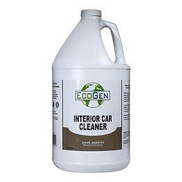 EcoGen-Interior-Car-Cleaner.jpg