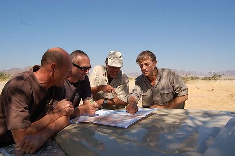 Katrien Photo of Map Planning.jpg