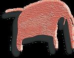 Ondjamba Logo 02.png